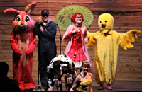 conni-news-badge